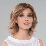 Perruque cheveux naturels européen Sole - Pureurope - Ellen Wille