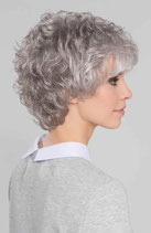 Perruque City large - Hairpower - Ellen Wille