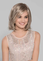 Perruque Lucky- Hairpower - Ellen Wille