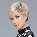 Perruque Next- Monofilament sur rond point - Ellen Wille