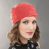Turban Elsa - Headwear - Ellen Wille