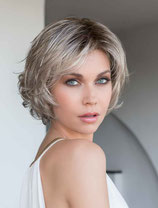 Perruque Bloom - Hair Society - Ellen Wille