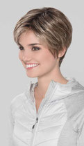 Perruque Smart - Hairpower - Ellen Wille