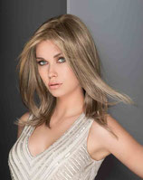 Perruque Affair - Hair Society - Ellen Wille