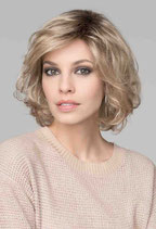 Perruque Wave - Hairpower - Ellen Wille