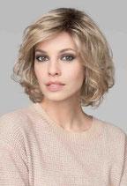 Perruque Wave - Hairpower - Ellen Wille