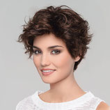 Perruque cheveux naturels Mondo- Pureurope - Ellen Wille