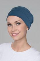 Turban hypoallergénique Tala bambou- Ellen's headwear - Ellen Wille