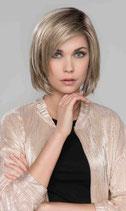 Perruque Smoke - Hairpower -  Ellen Wille