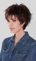 Perruque Push up - Hairpower - Ellen Wille