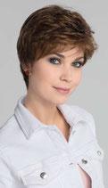 Perruque Spring - Hairpower  - Ellen Wille
