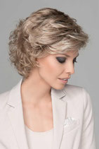 Perruque Daily large - Hairpower - Ellen Wille
