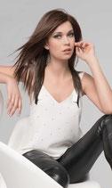 Perruque Code - Hairpower - Ellen Wille