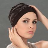 Turban simple Easy Fit - Headwear - Ellen Wille