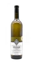 2018er Kriegsheimer Rosengarten Chardonnay Spätlese trocken im Barrique gereift 0,75/l