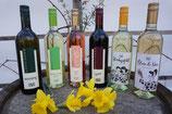 Bio-Wein zum Kennenlernen