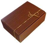 2er Craftbier in Box