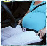BeSafe Pregnant