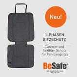 BeSafe 1-Phasen Sitzschoner