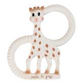 Sophie la girafe So'Pure Beißring