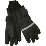 Mikk-Line Thinsulate Handschuhe