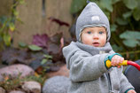 PICKAPOOH Mini Wollfleece