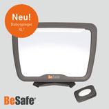 BeSafe Babyspiegel XL mit Licht
