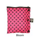 Bloom & Nora Slipeinlagentasche für unterwegs