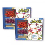 Fat Brain Toys Joinks, 72 Teile