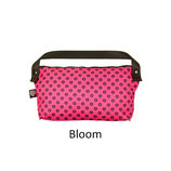 Bloom & Nora Slipeinlagentasche für zuhause