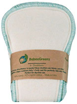 BabeeGreens Hanf Doublers, 6er-Pack