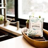 PREORDER Marley's Monsters Washable Sponge waschbare Küchenschwamm