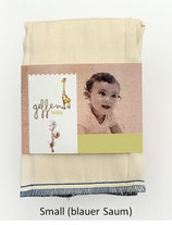 Geffen Baby Baumwoll-Prefold (Organic)