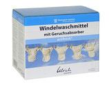 Ulrich Windelwaschmittel mit Geruchsabsorber actifresh (Pulver)