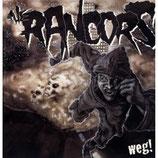 Rancors, The - weg!