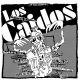 Los Caidos - First two Years
