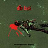 Die LAST - Marzenia Zdesperowanych Romantyków