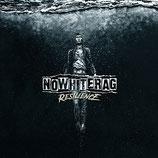 No White Rag - Resilience