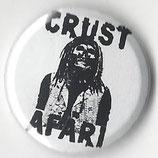 Crustafari