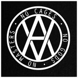 No Cages No Gods No Masters