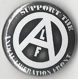 Support the A.L.F.