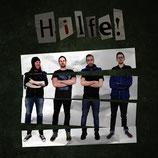 Hilfe - EP3