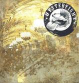 Oysterfight - s/t   LP