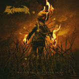 Exhorder - Mourn the southern Sky