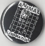 Animal Liberation - Start making...