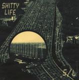 Shitty Live - s/t