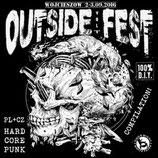 V.A. Outside Fest