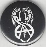 Animal Liberation Front 1