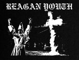 Reagan Youth - Clansmen