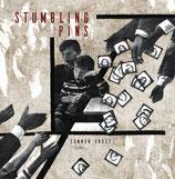 Stumbling Pins - Common Angst